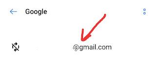Mobile Se Gmail Logout Kaise Kare