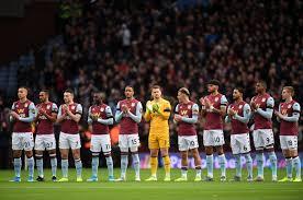 مشاهدة مباراة أستون فيلا وشيفيلد يونايتد بث مباشر اليوم 14-12-2019 في الدوري الإنجليزي