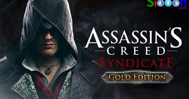 Free Download Game PC Laptop Assassins Creed Syndicate ...
