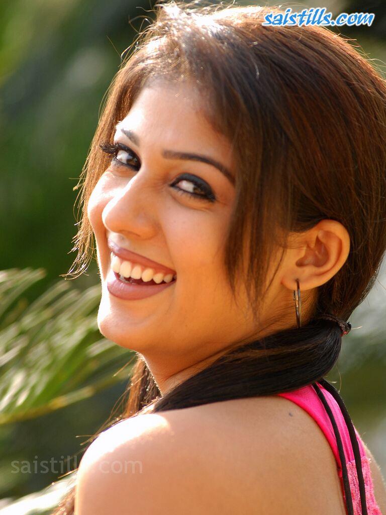 Telugu Heroins Xxx Videos Com
