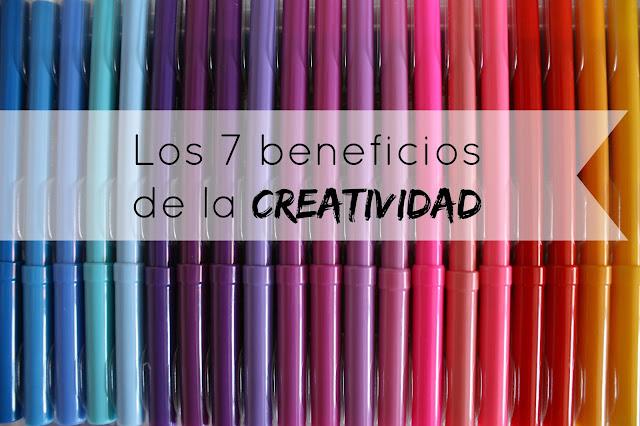 http://mediasytintas.blogspot.com/2015/06/los-siete-beneficios-de-la-creatividad.html