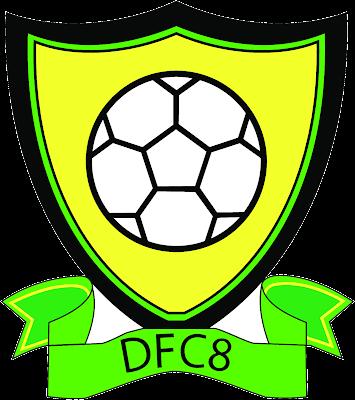 DIPLOMATES FOOTBALL CLUB DU 8ÈME ARRONDISSEMENT