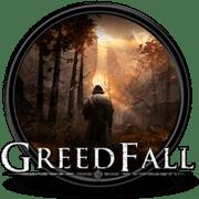 تحميل لعبة Greedfall لأجهزة الويندوز
