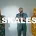 Exclusive Video | Skales - Samba | Download