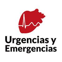 Urgencias y emergencias