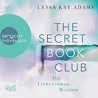 https://www.argon-verlag.de/2020/08/adams-the-secret-book-club-die-liebesroman-mission-mp3-download/