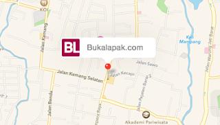 peta-lokasi-kantor-bukalapak