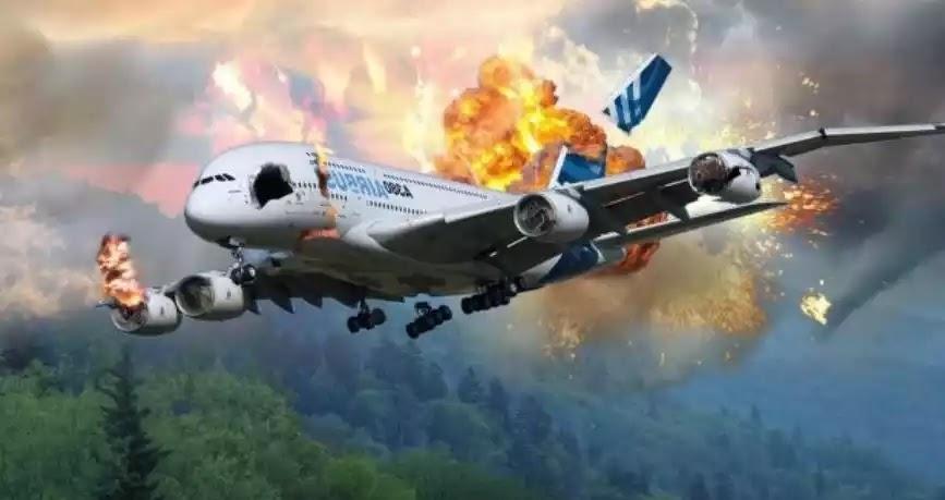 Παραδοχή Ουκρανού προέδρου: «Δεν αποκλείεται το Boeing να χτυπήθηκε από πύραυλο πάνω από το Ιράν»