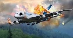 Δεν έχει αποκλειστεί, αλλά ούτε έχει επιβεβαιωθεί ακόμη η πιθανότητα να καταρρίφθηκε από πύραυλο το ουκρανικό επιβατικό αεροπλάνο που συνετρ...