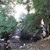 Αγία Ελέσσα! Ένας επίγειος παράδεισος κρυμμένος στην Κρήτη