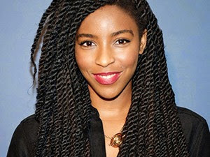 #BanBossy: Why Critics Need to 'Lean Out' of Jessica Williams' Business