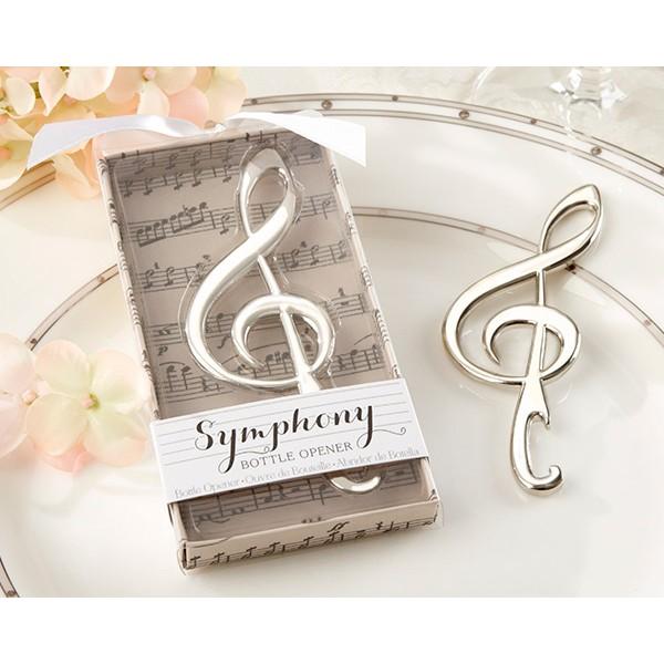 Este es uno de los detalles originales y baratos ideales para regalar a tus invitados de boda.