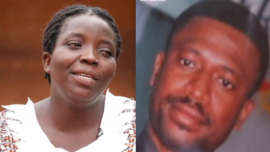 woman-married-husband-after-he-died-BBC-documentary-on-Igbo-tradition