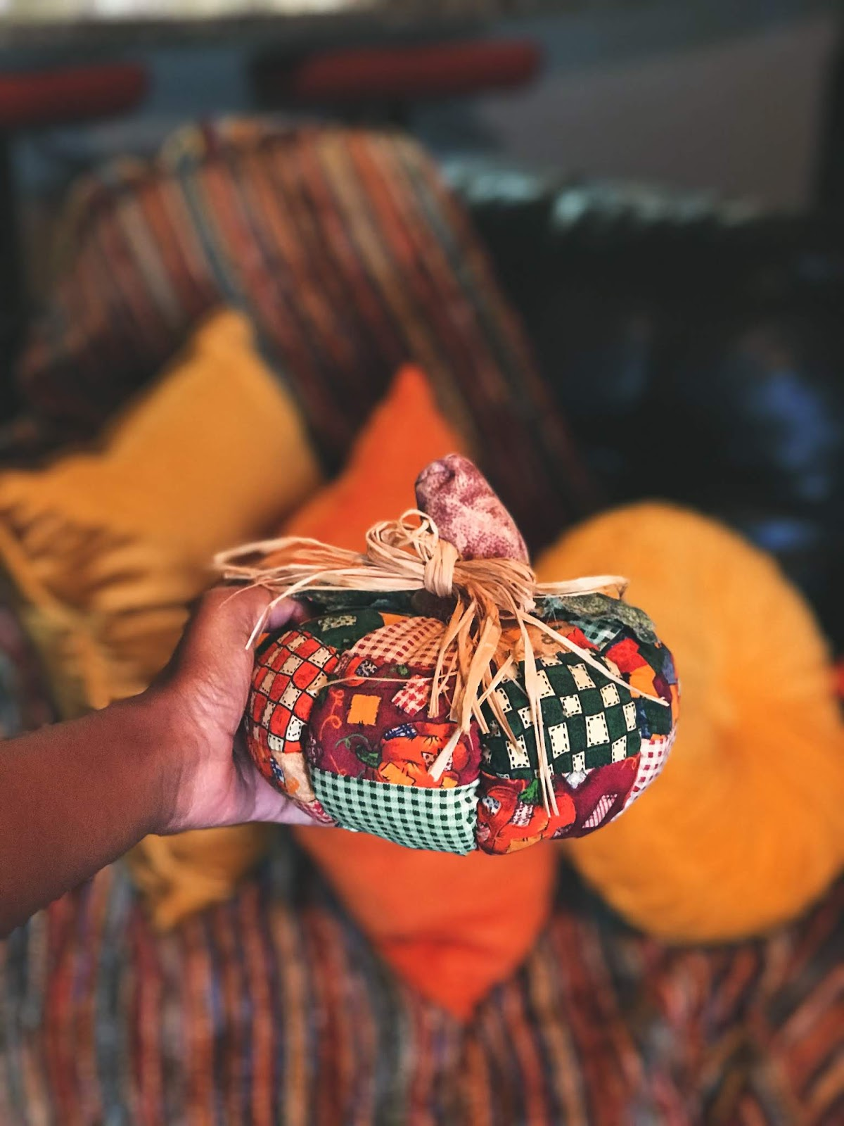 Sharing Everything I Purchased To Decorate My Room For Fall/Halloween Haul + It Is SOOO Cute!