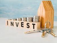 Investasi jaman Milenial