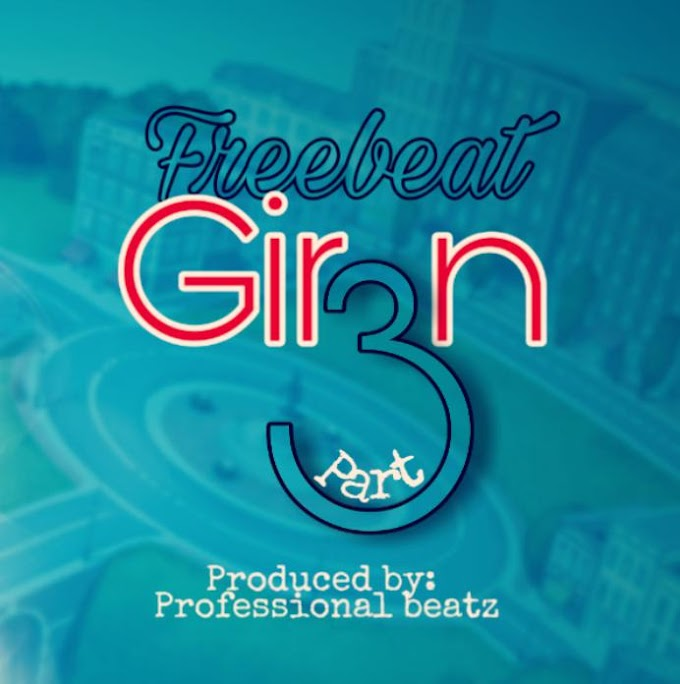 FREEBEAT: Professional – Giran Part 3