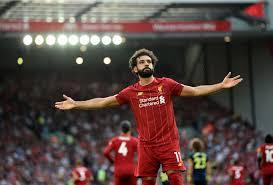 موعد مباراة ليفربول القادمة فى دورى ابطال اوروبا