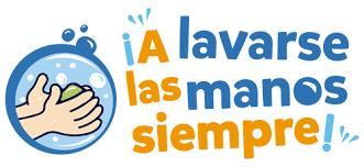https://www.notasrosas.com/'Día Mundial del Lavado de Manos', se implementa durante el mes de octubre en La Guajira