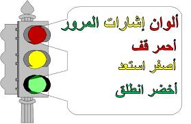 Kosakata bahasa arab dan artinya tentang alat transportasi