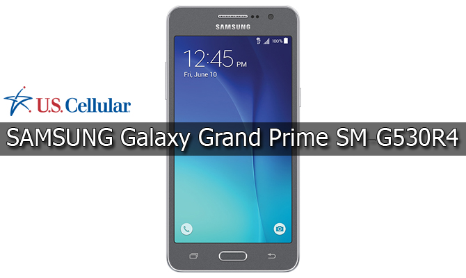Download G530R4TYU1APL1 | Galaxy Grand Prime SM-G530R4