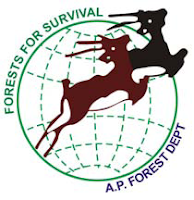 AP Forest Department FSO, FBO, ABO Recruitment Notification 2016 District wise Vacancy list