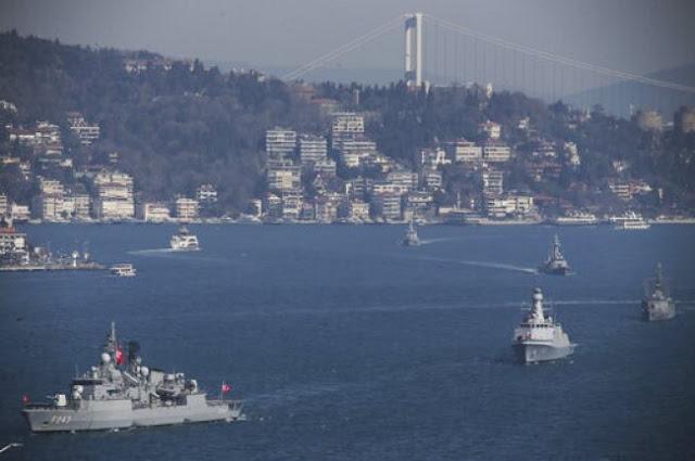 Υψηλές προσδοκίες και δυσανάλογες προετοιμασίες στα ελληνοτουρκικά