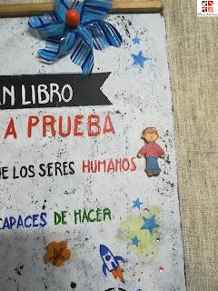 diys con libros