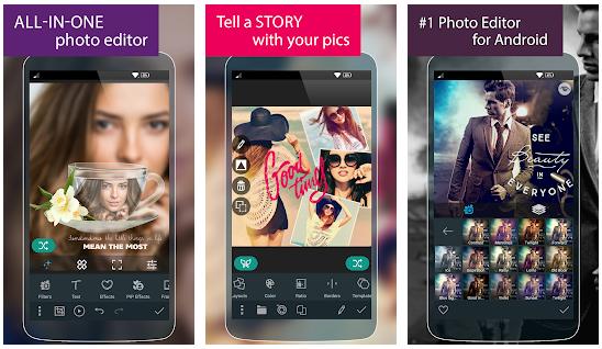 Screenshot Photo Studio PRO v2.2.0.3 Premium