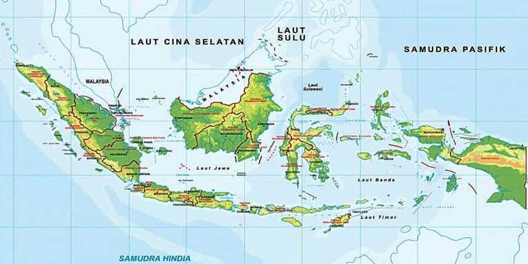 Pngtree memberi anda 7 gambar peta indonesia png, vektor, clipart, dan file psd transparan gratis. Ruu Kepulauan Jalan Ditempat Dprd Dan Pemda Maluku Lakukan Ini Dhara Pos