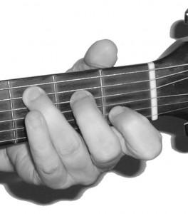 chord lagu enak buat main gitar