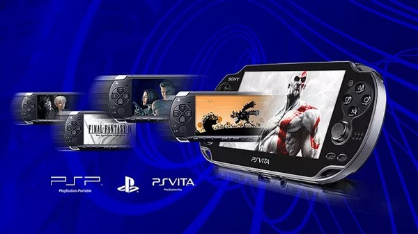 هل سنحصل على جهاز PlayStation محمول آخر من شركة سوني ؟ إليكم الرد النهائي
