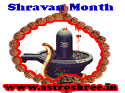 significance of 2020 shravan month as per astrology