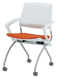 Switch Series Office Chair