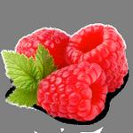 raspberry in spanish