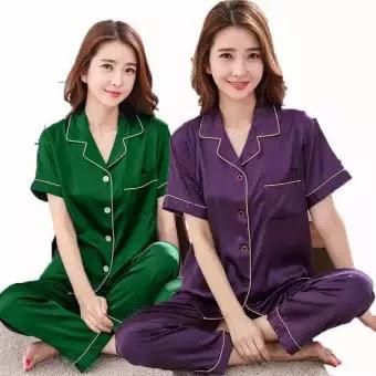 Tips Memilih Baju Piyama Remaja  Perempuan