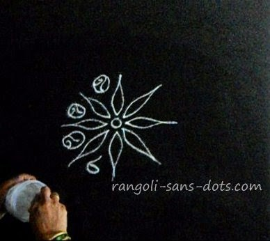 sp-rangoli-step-1.jpg