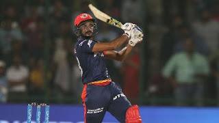 DD vs CSK 52nd Match IPL 2018 Highlights