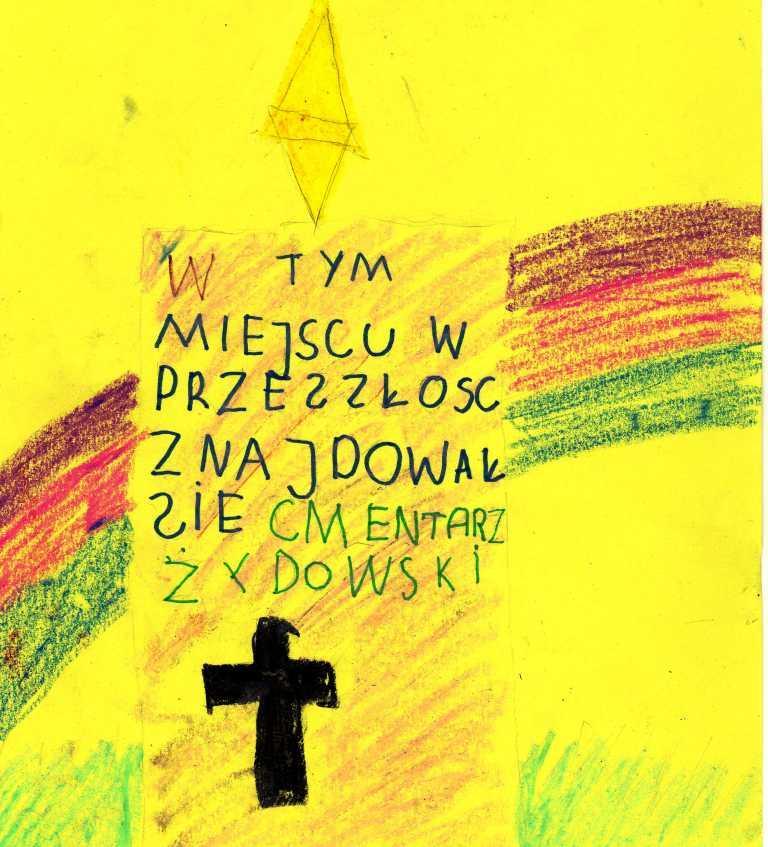 www.seeik.pl Prace uczestników konkursu o tolerancji