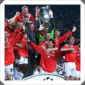 Manchester United 1998-1999