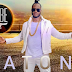 Download New Video : Bebe Cool – Katono { Official Video }
