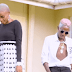 VIDEO |Eric Omondi – Miwa Njiwa | Download New song
