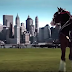 Budweiser Honors 9/11 Victims With This Moving Ad That Aired Only Once