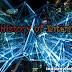 Internet history in Hindi | what is Internet ? | इन्टरनेट का इतिहास जानिए क्यों है?
