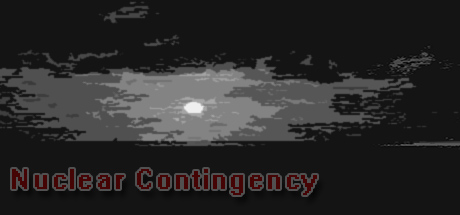 Nuclear Contingency: Αποκτήστε το εντελώς δωρεάν