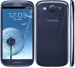 Esquema Elétrico Samsung I9300I Galaxy S3 Neo Manual de Serviço