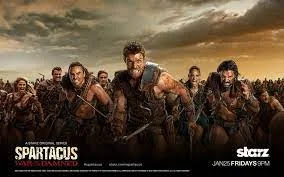 spartacuss