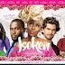 Movie: Isoken (Nollywood)