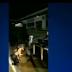 VÍDEO! PM agride motorista em blitz da Lei Seca, em São Luís