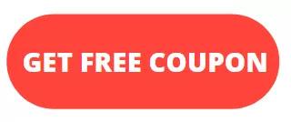 Get Free Coupon