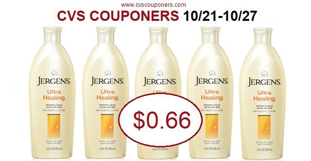 http://www.cvscouponers.com/2018/10/jergens-moisturize-066-cvs-1021-1027.html